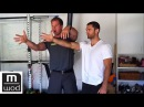 Tongue lock and Head positioning | Feat. Kelly Starrett | Ep. 289 | MobilityWOD