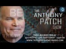 Occult Rituals, True Quantum Entanglement Time SOLVED! Anthony Patch Show 20