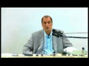 Лазарев С.Н. Когда мужчина требует секса. Из семинара в Германии 27.10.2013