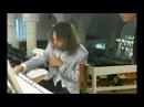 Aare-Paul LATTIK - Organ, Charles Tournemire- Paraphrase-Carillon