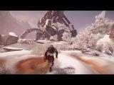ELEX - Клирики - Трейлер игрового процесса