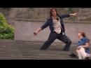 90's Movie Dance Scenes Mashup Vol 7
