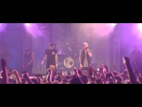 We Came As Romans - I Survive Live Video
