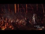 ARTEM PIVOVAROV @Live Festival #CАРАТОВПОЕХАЛИ