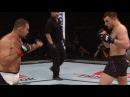 Mauricio Rua vs. Gian Villante FULL FIGHT HD