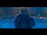 Kar (RedLight) - .XI Dirty (HD Video)