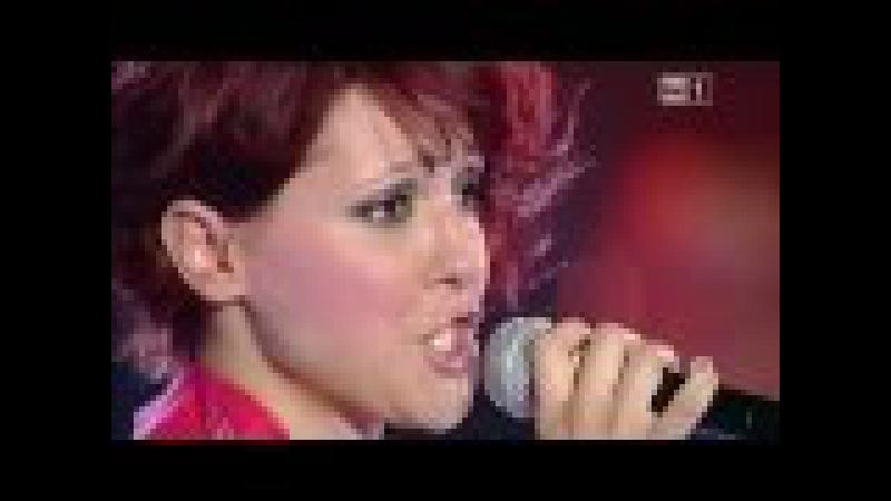 Napoli prima e dopo 2013 - Simona Molinari Maruzzella ...
