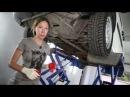 Подержанные автомобили Fiat Doblo