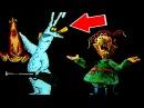 ЧУМОВЫЕ мультики СССР, упоротые чокнутые и сумасшедшие мультфильмы союз мультф...