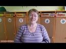 Отзыв бабушки Полины о празднике с Эльзой Анной и Олафом от Заводила