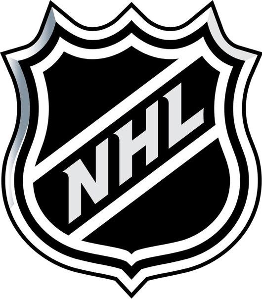 Хоккей. НХЛ.