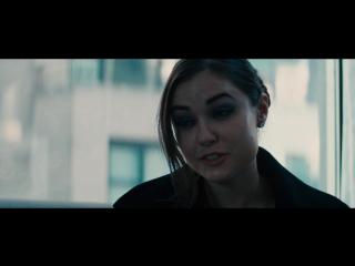 Девушка по вызову (Саша Грей Sasha Grey, порноактриса) 2009 (Эротика Драма Мелодрама Секс) Смотреть онлайн HD 720p