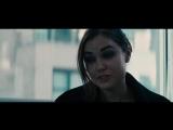 Девушка по вызову (18+) (Саша Грей Sasha Grey, порноактриса) 720p (2009) (Эротика Драма Мелодрама Секс)