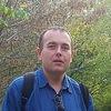 Sergey Kuschenko