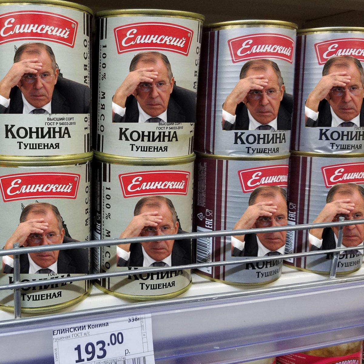 Во время председательствования в Совбезе мы поставим вопрос об открытии в Украине офиса ООН для мониторинга выполнения Минских договоренностей, - Ельченко - Цензор.НЕТ 2853