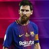 Лионель Месси | Lionel Messi