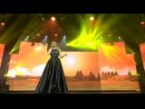 Алима Сафина - Урман Куле_Full-HD.mp4