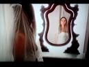 Виза невесты. Виза жениха. Сезон 4. Алла примеряет свадебное платье