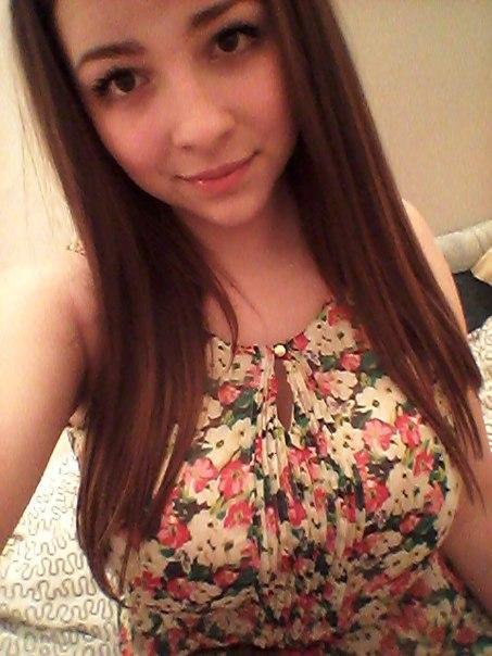 Girl webcam sex hot russian maks