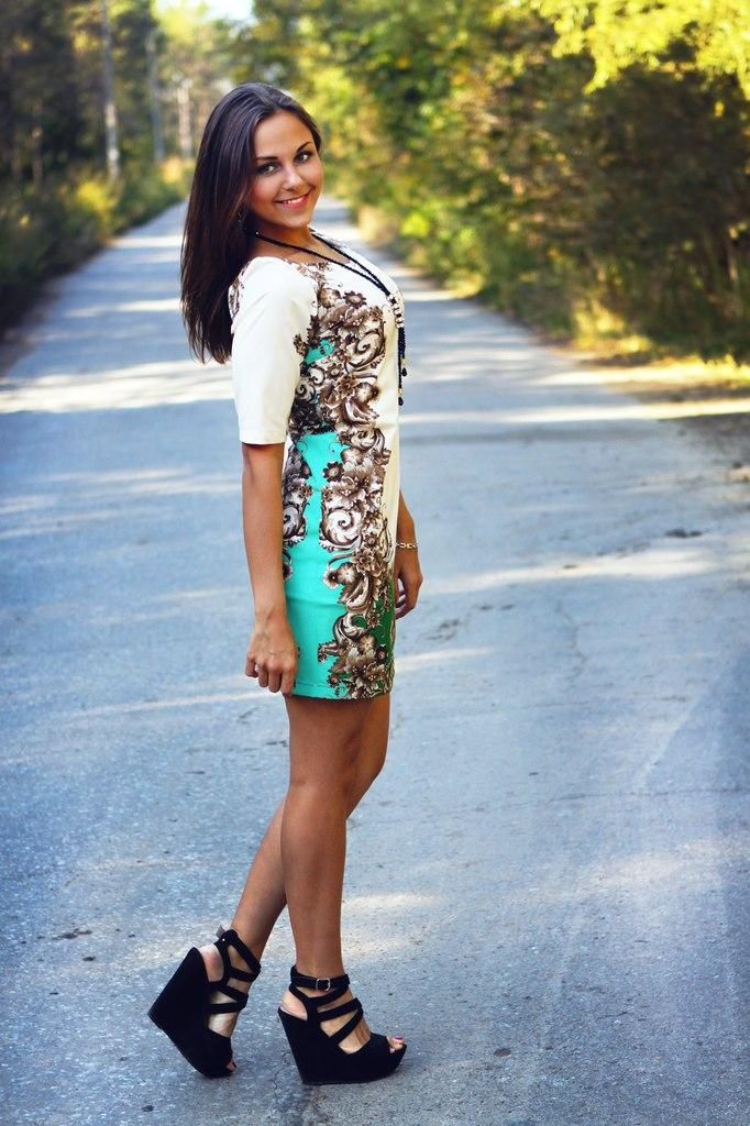 Katrina kaif prom moves