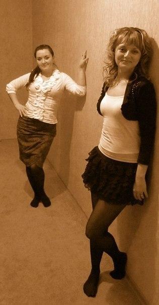 Lea in maid uniform acquires fucked
