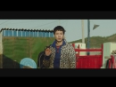 Король -  *Тхэ Су решил стать прокурором* (отрывок из фильма)