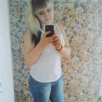 Дина Мусаева