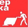 Химчистка ковров Чистка мягкой мебели в СПб