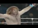 Битва Титанов в ММА! Супер Сверх_тяжеловесы в ММА! Бой без правил, Лучшие нокауты и бои!