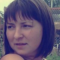 Елена Лях