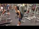 Невероятная Фитнес мотивация от фитоняшек