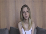 Goldie Baby Casting Русский Порно Кастинг Вудмана - Woodman Casting X