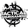 Серия этапов кубка Карелии «ТТ» РК 2017