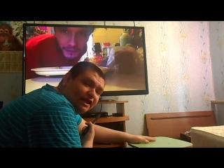 Толян любимый блогер Руслана Гительмана
