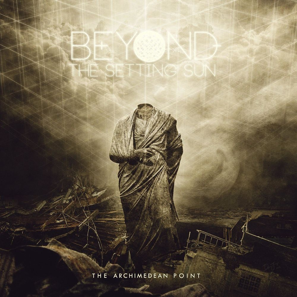 Beyond the Setting Sun - The Archimedean Point (2017)