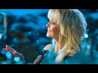 """Валерия - Я буду ждать тебя! (OST """"Полярный рейс"""")"""