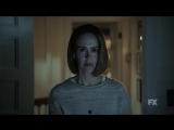 Американская история ужасов / American Horror Story.7 сезон.Трейлер #1 (2017) [HD]