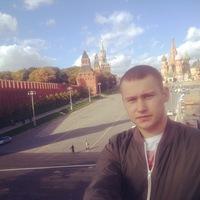 Максим Коренев