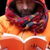 Индийский дневник «Kumbh Mela Ujjain» Н. Машкина