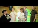 Свадебное торжество Кристины и Алексея 29.04.2017 / Ведущий Дима Диаз