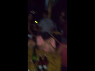 Отдыхаю в клубе на джунгле в Перу 🇵🇪