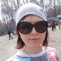Мария Куваева фото