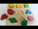 ШИЧИДА box полный состав коробочки
