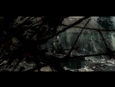 S.T.A.L.K.E.R. - ТЕМНЫЙ СТАЛКЕР. Короткометражный фильм. [SFM] (XAMELION)