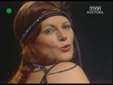 ABBA - ABBA in STUDIO   (TV POLAND)