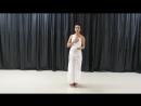 Марина Гаглоева. Владей собой.. Р.Киплинг