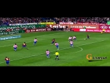 Роналдиньо- волшебник с мячом лучшие моменты Ronaldinho ● Magic Skills
