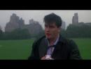 Уолл-стрит / Wall Street (1987)