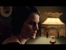 Аббатство Даунтон 4 сезон трейлер
