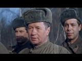 Нам бы кралю хоть одну Аты-баты, шли солдаты.